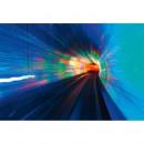 470042 AP Digital Architects-Paper