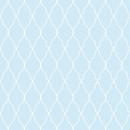 070304 Mariola Rasch-Textil