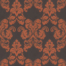 072180 Pompidou Rasch-Textil
