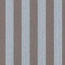 073125 Solitaire Rasch-Textil