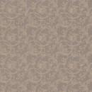 073293 Solitaire Rasch-Textil