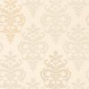 073415 Solitaire Rasch-Textil
