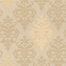 073422 Solitaire Rasch-Textil