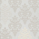 073439 Solitaire Rasch-Textil