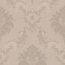 079066 Mirage Rasch-Textil
