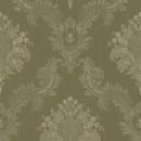 079103 Mirage Rasch-Textil