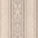 079233 Mirage Rasch-Textil