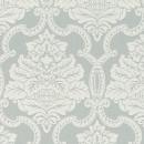 085302 Nubia Rasch-Textil
