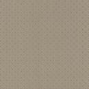 085395 Nubia Rasch-Textil