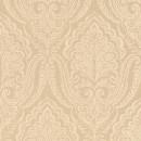 088709 Valentina Rasch-Textil