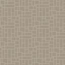100935 Soho Rasch-Textil