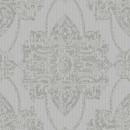 101405 Dalia Rasch-Textil