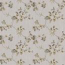 107803 Blooming Garden 9 Rasch-Textil Vinyltapete