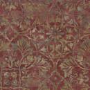 109838 Concetto Rasch-Textil