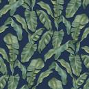 111006 Hashtag Rasch-Textil
