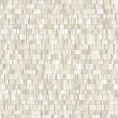 124927 Artisan Rasch-Textil