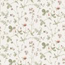 127008 Lelia Rasch-Textil