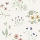 127022 Lelia Rasch-Textil