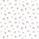 137702 Denim and Co. Rasch-Textil