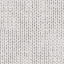 137720 Denim and Co. Rasch-Textil
