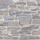 138518 Brooklyn Bridge Rasch-Textil