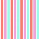 138704 Everybody Bonjour Rasch-Textil