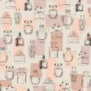 138854 #FAB Rasch-Textil