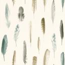 138896 Greenhouse Rasch-Textil