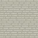 138959 Regatta Crew Rasch-Textil