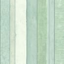 138983 Jungle Fever Rasch-Textil