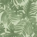 138990 Jungle Fever Rasch-Textil