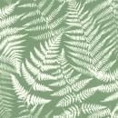 138999 Jungle Fever Rasch-Textil