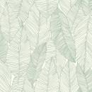 139010 Jungle Fever Rasch-Textil