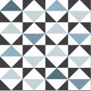 139097 Scandi Cool Rasch-Textil