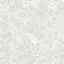 148613 Cabana Rasch-Textil