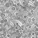148616 Cabana Rasch-Textil