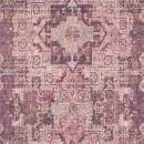 148657 Boho Chic Rasch-Textil