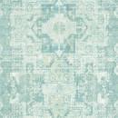 148658 Boho Chic Rasch-Textil