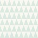 148669 Boho Chic Rasch-Textil