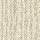 148699 Boho Chic Rasch-Textil