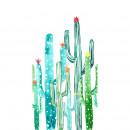 158829 Greenhouse Rasch-Textil