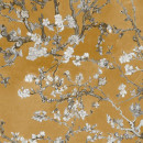 17146 Van Gogh BN Wallcoverings