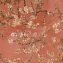 17147 Van Gogh BN Wallcoverings