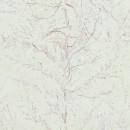 17162 Van Gogh BN Wallcoverings