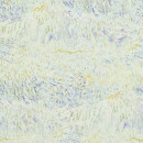 17181 Van Gogh BN Wallcoverings