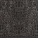 17950 Curious BN Wallcoverings
