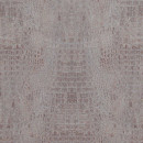 17952 Curious BN Wallcoverings