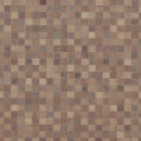 17975 Curious BN Wallcoverings