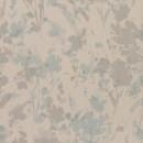 182321 Spectra Rasch-Textil