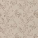 182422 Spectra Rasch-Textil